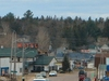 Bruce Mines Town
