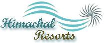 Himachal Resorts Tours & Travel