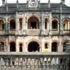 Hoang Un Castillo Tuong - Hoang Yen Chao Castle