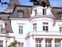 Escuela de Música y Teatro de Hamburgo