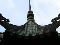 Hock Soon Temple