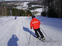 HoliMont Ski Area