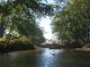 Holland Brook