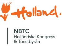 Netherlands Board of Tourism