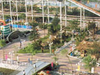 Ho Tay Water Park