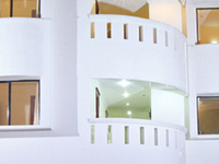 Hotel Sandra Palace