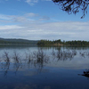 Howard Prairie Reservoir