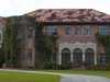 Howey Mansion Original Home
