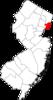 Hudson County