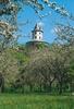 Humprecht Castle