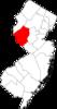 Hunterdon County