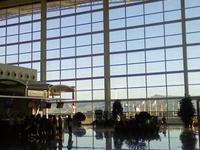 Hohhot Baita International Airport