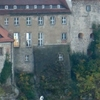 Hohenstein Castillo