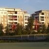 Holroyd Apartments