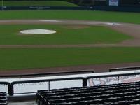 Champion Stadium