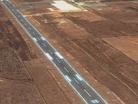 Hubli Airport