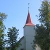 Igene Church
