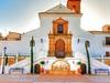 Iglesia De La Anunciación - Andalusia