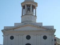 Iglesia de la Matriz