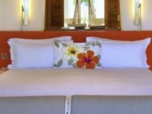Hotel Sofitel So Mauritius Fotos