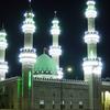 Imam Hussein Mosque