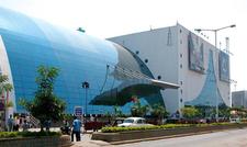 IMAX® Theatre