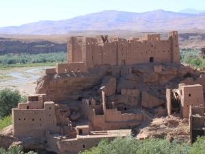 Morocco From Rabat Photos
