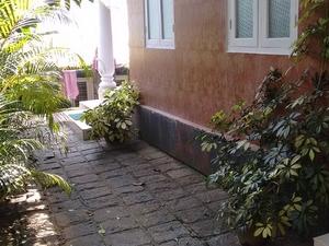 Romantic Munnar - Resort Stay Photos