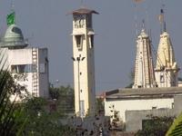 Shrirampur