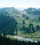 Indian Bar Trail