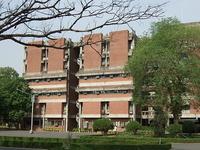 Instituto Indio de Tecnología