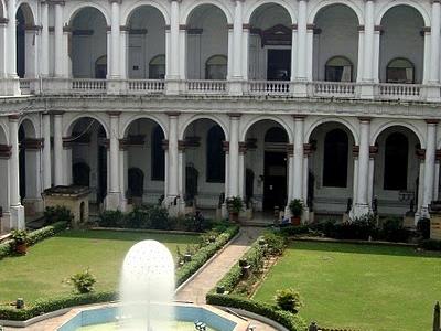 Indian-Museum