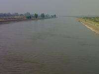 Indira Gandhi Canal