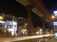 Indiranagar