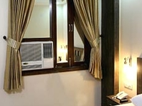 Hotel TJS Grand