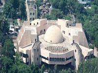 Planetário Patna