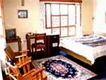 Resorts Nishaad