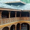 The  Castle-Naggar HPTDC