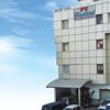 Hotel Nandhini - Minerva Circle