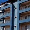 Royal Suites Hotel Apartments
