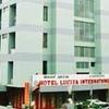 Luciya International