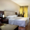 The Emlion Hotel (Complimentary Wi-Fi)