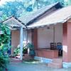 Alath-Cad Estate Holiday Home