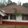 Chirpy Heaven Home Stay