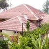 Ganga Home Stay