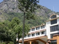 Sterling Resorts