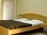 Hotel Girija