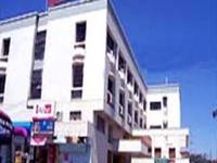 Saish Hotel