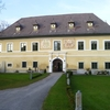 Innernsee Castillo
