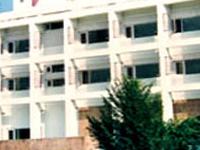 Hotel Swosti